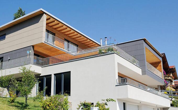 Reinhart-Immobilien-Wohnhaeuser-Gebraucht